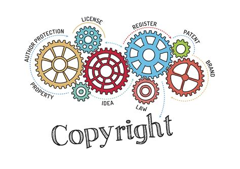 Copyright Indemnity And Sample Clauses