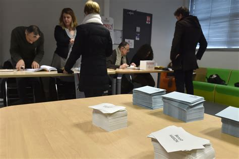composition bureau de vote bureau de vote toulouse 28 images elections des 171 d