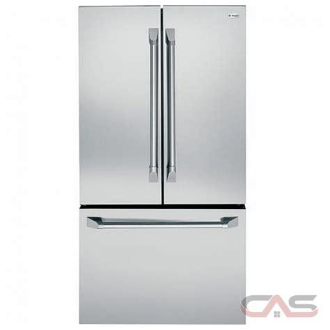 zwepshss monogram refrigerator canada sale  price reviews  specs toronto ottawa