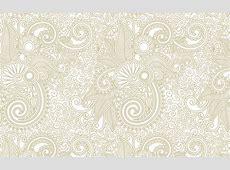 Pattern Desktop Backgrounds 60+ images
