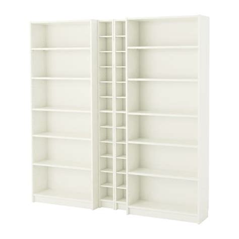 White Billy Bookcase Ikea by Billy Gnedby Bookcase White Ikea