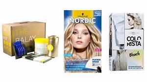 Kit Balayage Maison : how to balayage your hair at home ~ Melissatoandfro.com Idées de Décoration