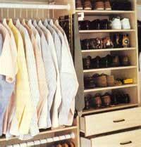 organize  closet howstuffworks