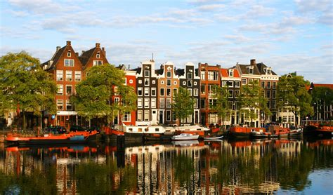 amsterdam meet mr holland blog page 3
