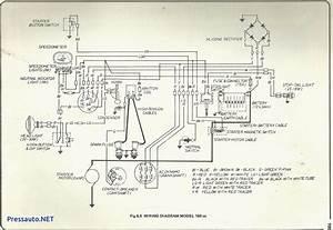 Wiring Diagram Ac Split Lg Images 509