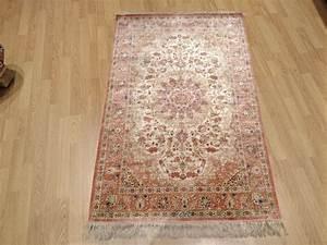 nettoyer tapis en 28 images nettoyer un tapis en soie With nettoyage tapis de soie