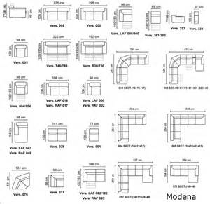 Natuzzi Editions Sofa Bed by Modena Leather Sofa