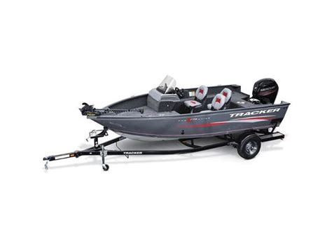 Bass Tracker Boats For Sale In Sc by Tracker Pro Guide V 175 Sc Boats For Sale Boats