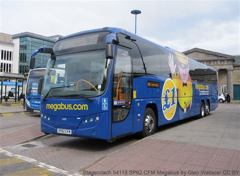Does Megabus Uk Toilets by Megabus Launch New Network Of Services In The Benelux