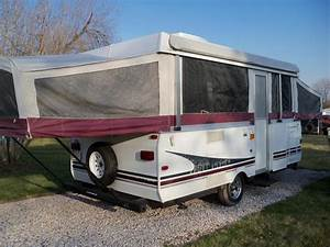 pop up campers for sale in dover pennsylvania With pop up camper with bathroom for sale