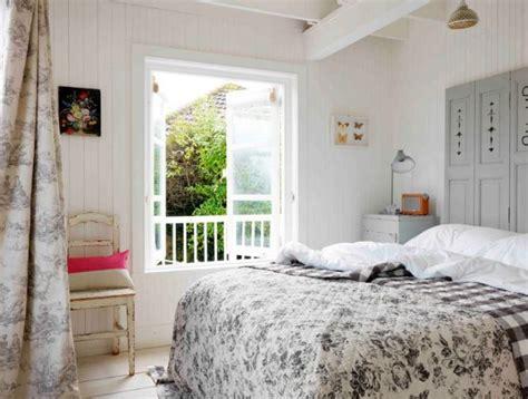 chambre cagne decoration maison style anglais 28 images d 233
