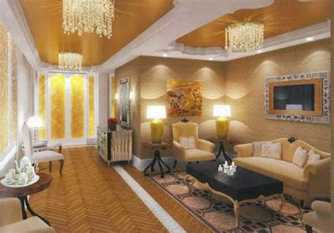 Inside the Worlds Most Expensive Home: Antilia - The ...