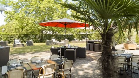 terres du sud in dardilly restaurant reviews menu and