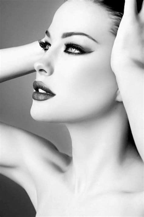 makeup inspiration photographs makeup artist website