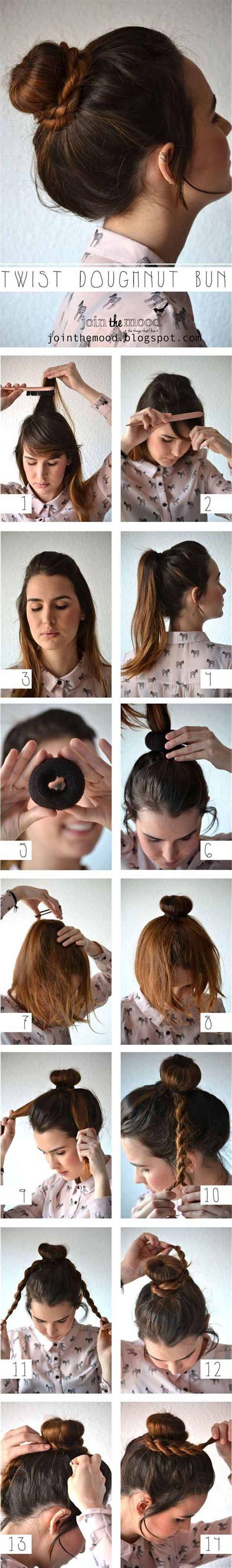 Best 25+ Short Teen Hairstyles Ideas On Pinterest Boys