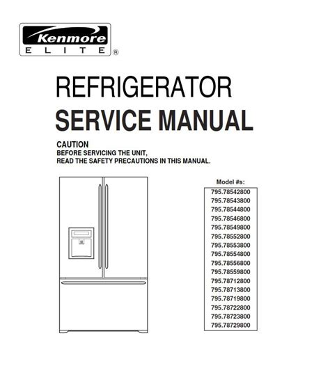 french doors  hinged patio doors kenmore elite refrigerator manual french door