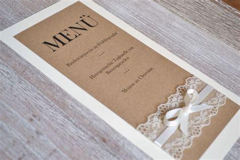 Fotowände Selbst Gestalten by 252 Karte Vintage Mit Spitze Zur Hochzeit Velvet