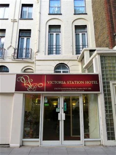Victoria Station Hotel  Updated 2017 Prices & Reviews. How Effective Is The Pill Fastest Payday Loan. Birth Control Guidelines Puritan Gender Roles. Private Investigator South Africa. Looking For Blog Writers Dallas Maid Services. Distance Learning Finance Degree. Free Capacity Planning Tools. Free Large File Sharing Nc Internet Providers. Portland Oregon Jeep Dealers Air Tech Hvac