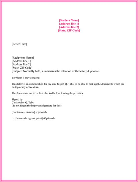 deed poll name change letter template deed poll name change letter template images template