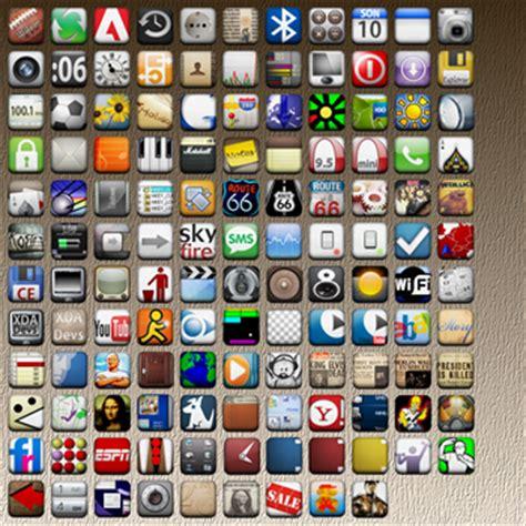 icones de bureau gratuites 148 icônes gratuites pour vos applications spawnrider