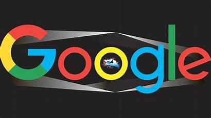 Google Wallpapers Speedart Illustrator