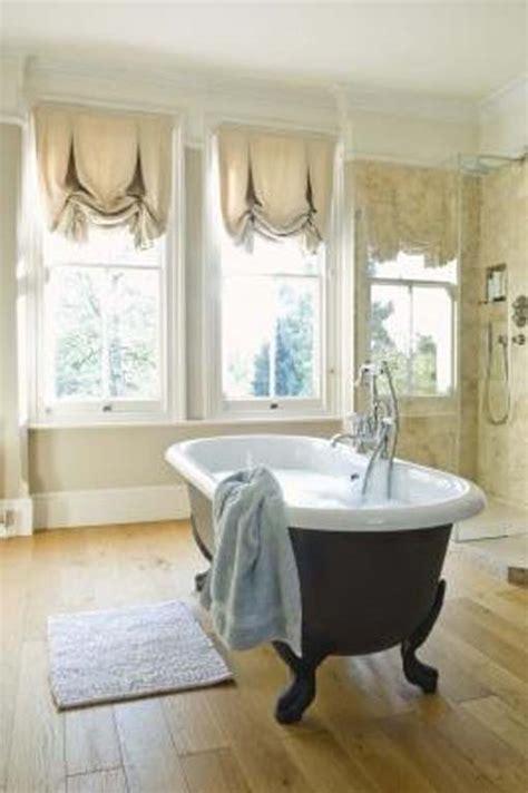 bathroom drapery ideas window curtains ideas for bathroom interior decorating