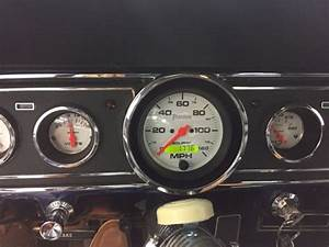 1966 Mustang Shelby Gt-350 Tribute For Sale