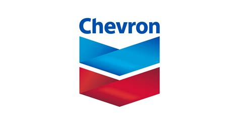 stock information chevroncom