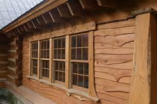 interior wood stain colors home depot log cabin siding materials and options wood vinyl or