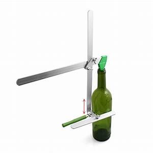 Glasschneider Für Flaschen : glasschneider f r flaschen was ~ Watch28wear.com Haus und Dekorationen