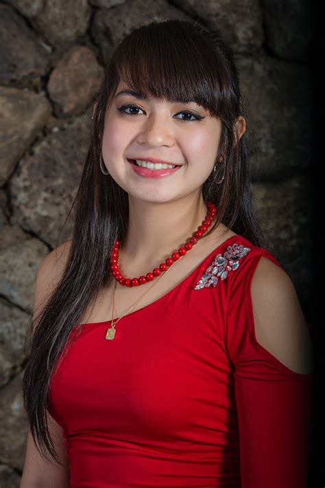 Miss Latina Hawaii Pageant 2014 Alma Latina Productions And Radio