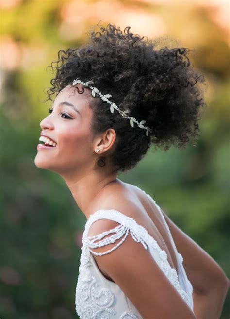 penteados  noivas negras inspiracoes  dicas imperdiveis