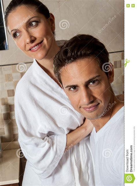 l amour dans la salle de bain atlub
