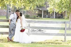 houston wedding photography baseball With budget wedding photography houston