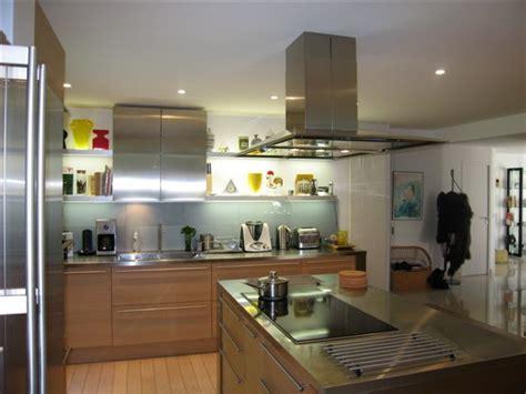 bureau central de tarification cuisine beta chêne clair par l 39 architecte d 39 intérieur