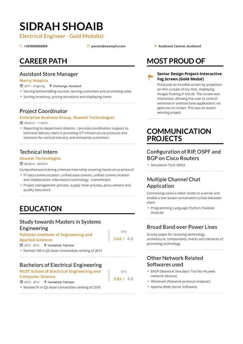 the ultimate guide to administrative assistant resume exles in 2019