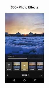 Fotor Photo Editor Apk Mod Unlock All