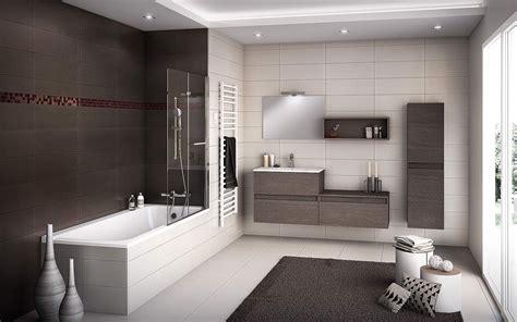 salles de bains aubade aubade salle de bain id 233 es pour la maison