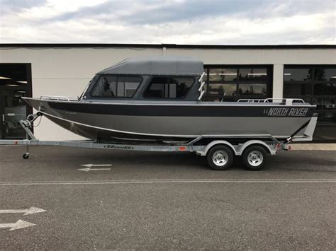 North River Seahawk Boats For Sale by North River 25 Seahawk Boats For Sale