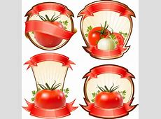 Tomato clipart free vector download 3,384 Free vector