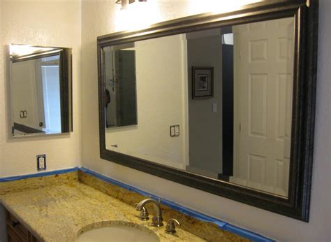 framed mirror n harmony medicine cabinet jpg from gulfside