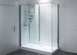Dusche Statt Fliesen : dusche statt wanne fliesen tecchio ~ Lizthompson.info Haus und Dekorationen