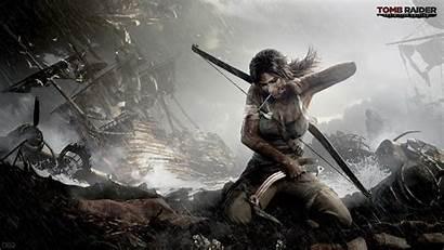 4k Tomb Raider Definitive Edition Neo Deviantart