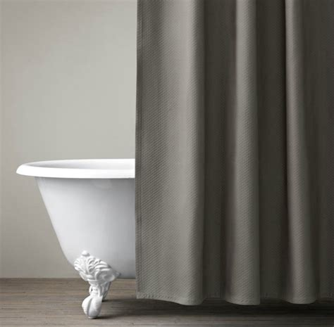 Shower Curtain - high end shower curtains