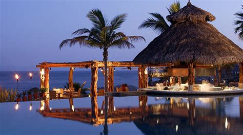 Best Resorts Cabo The 5 Best Cabo San Lucas Resorts
