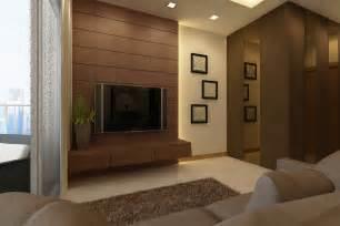 Home Design Firms Home Interior Design Firms Singapore Home Photo Style