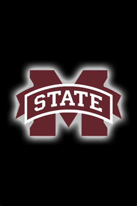 mississippi state university wallpaper gallery