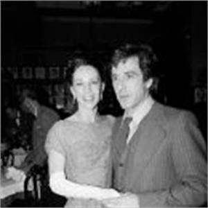 Who is Kathleen Quinlan dating? Kathleen Quinlan boyfriend ...