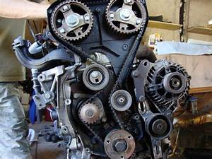 Courroie De Distribution 106 : r fection moteur 106 s16 peugeot m canique lectronique forum technique ~ Gottalentnigeria.com Avis de Voitures