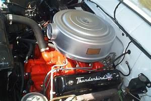 Ford Y